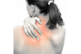 Shoulder / Neck Pain