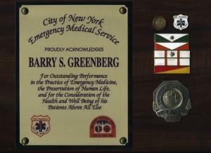Barry_EMS_plaque