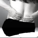 back_pain1-150x150