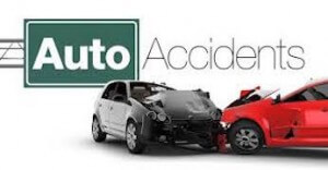 Auto Accident / Workers Compensation