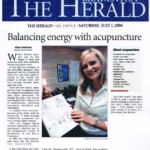 Herald-2-150x150 About Us