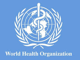 World-Health-Org Conditions