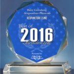 Barry-Greenberg-Award-150x150 FAQ